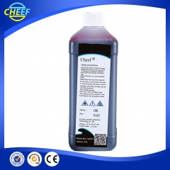 China for imaje inkjet printer ink for imaje  technology factory