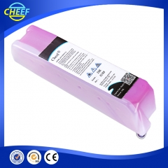 China for imaje inkjet printer factory
