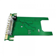 China for markam imaje DECOMPILER BOARD FOR IMAJE 9028 PL2418 inkjet printer spare parts factory
