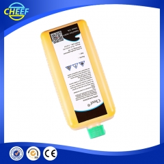 China for rottweil Inkjet printer ink  black with fluent printing ink with high quality good price factory