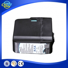 Çin for videojet inkjet printer consumable for compatible fabrika