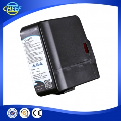 China for videojet printers for videojet ink factory