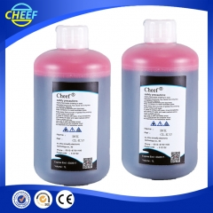 中国high quality ink for hitachi printer工厂