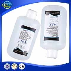 Çin cleaning solution for linx fabrika