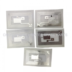 China inket printer spare parts chip 70000-00030 for leibinger factory