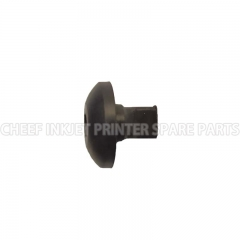 China inkjet printer spare parts VALVE COMBINATION  207407 for Videojet printer factory