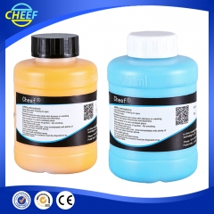 中国linx Printing Ink For linx Printer工厂