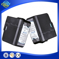 China printer ink for videojet coding printer factory