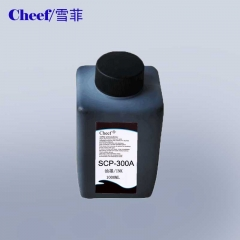 China replacement for Matthews DOD inks Scp-300A factory