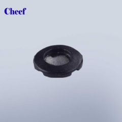 China spare parts LB-PG0293 L type nozzle filter screen for Linx cij jet printer factory