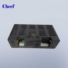 China spare parts LB10674 power supply for Linx4800/4900/6800/6900 series coding printer factory