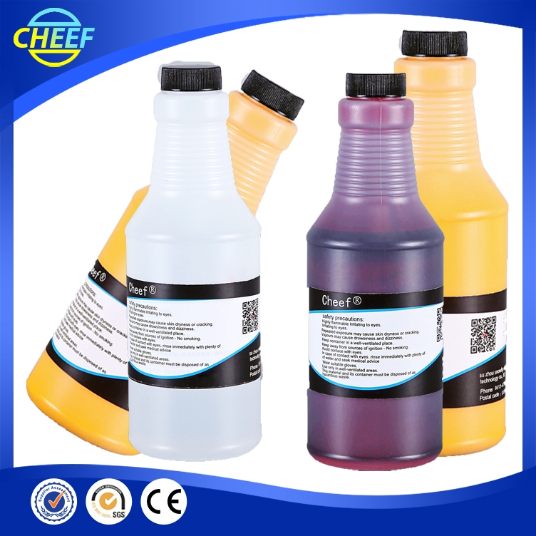 Hot sale ink for high quality citronix 39 s inkjet filter for Ink sale