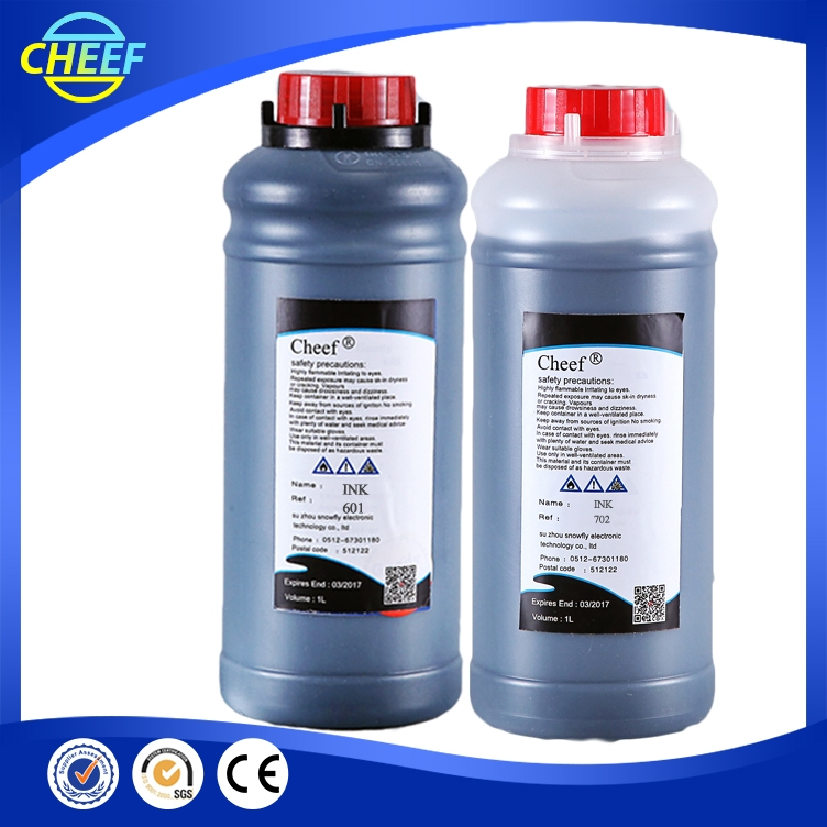 willett ink , ink for cij printer, made in China
